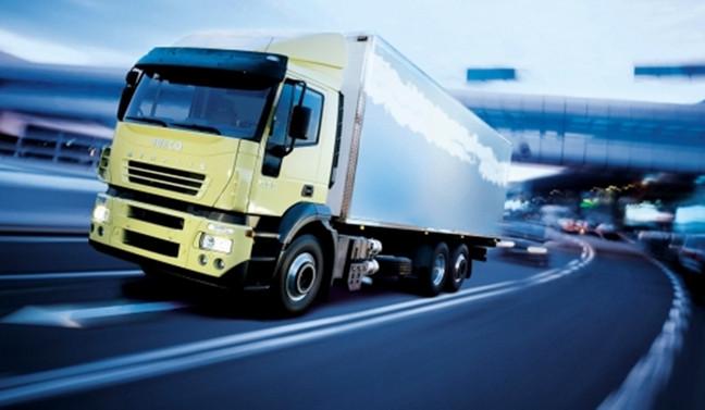 Avrupa'ya yönelik taşımalarda tır karne fiyatları yüzde 55 düşürüldü