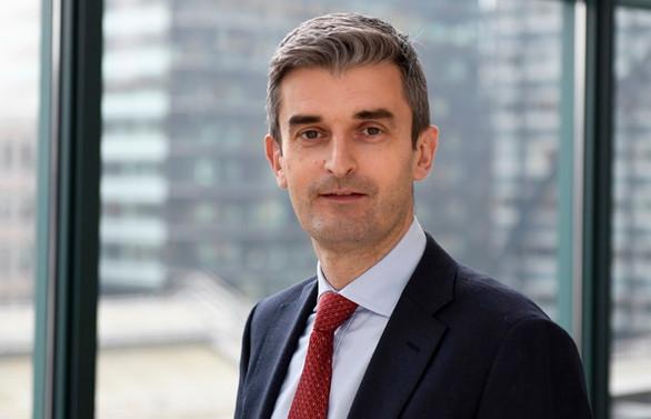 EBRD Başekonomisti Kelly: Türkiye için güçlü bir büyüme tahminimiz var