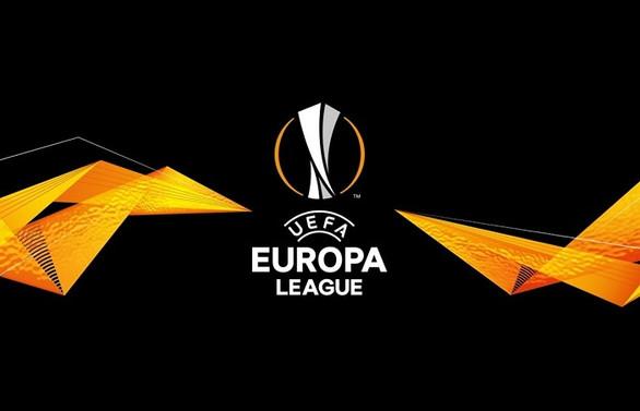 UEFA Avrupa Ligi maçları hangi kanalda, saat kaçta?