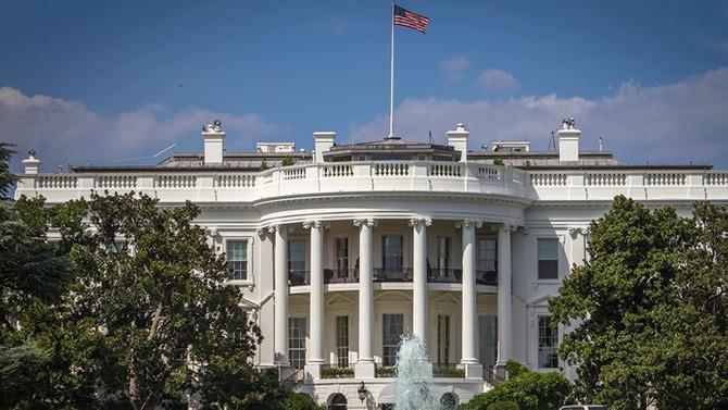 Beyaz Saray'dan Azerbaycan ve Ermenistan'a müzakere çağrısı