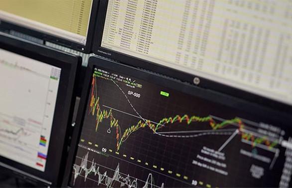 Güne başlarken ekonomi ve piyasaların gündemi (12 Ekim 2020)