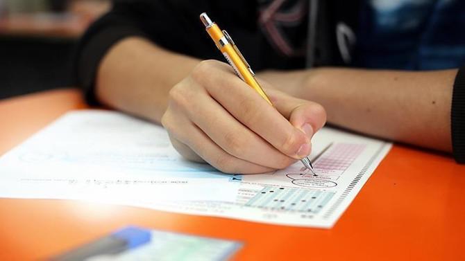 İç Denetçi Sınavı soruları yayımlandı