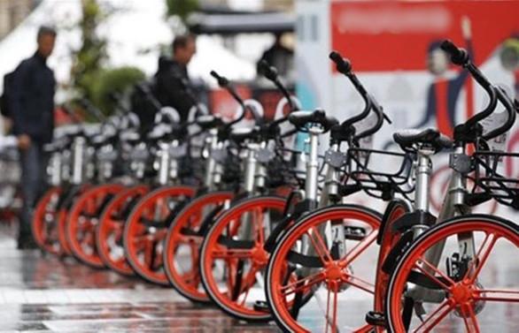 BİSED Başkanı Emanet: Elektrikli bisiklet segmentinde atılım bekliyoruz