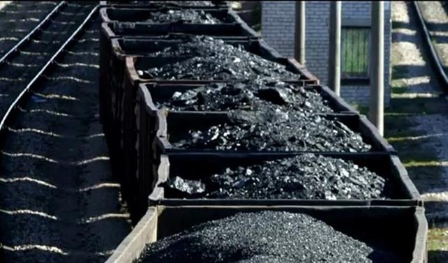 Çin'in Avustralya'dan kömür ithalatını durdurduğu iddia edildi
