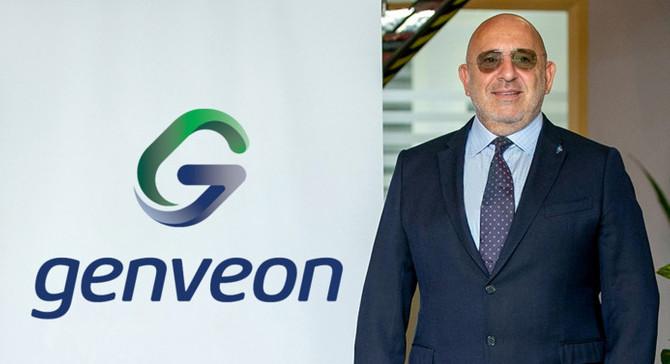 Genveon İlaç, Novartis'in Gebze'deki üretim tesisini satın aldı