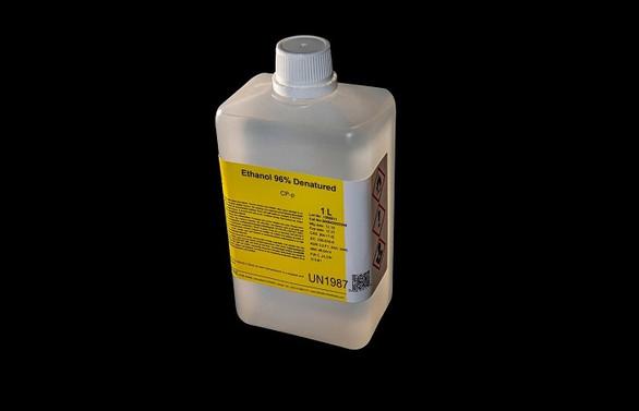 Etil alkol - metil akol farkı nedir?