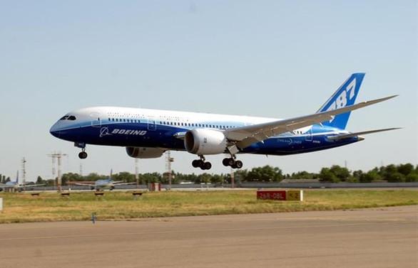 DTÖ, Boeing-Airbus anlaşmazlığına ilişkin kararını açıkladı