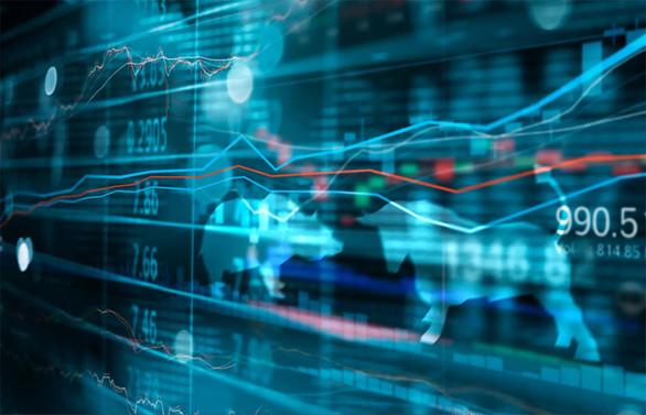 Borsa İstanbul güne hafif artıda başladı
