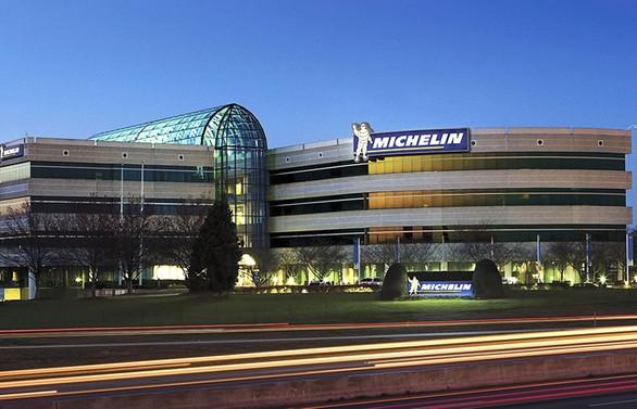 Michelin Türkiye'de üst düzey atamalar