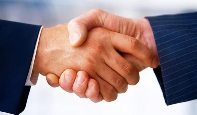 Libya'daki proje alacakları için anlaşma yürürlükte