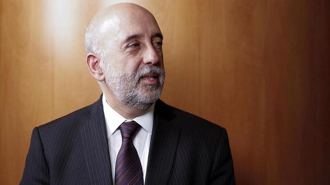 Makhlouf: Faiz indirimi krizle mücadelenin en iyi yolu değil
