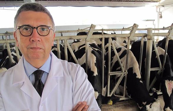 SETBİR Başkanı Tezel'den Dünya Gıda Günü açıklaması
