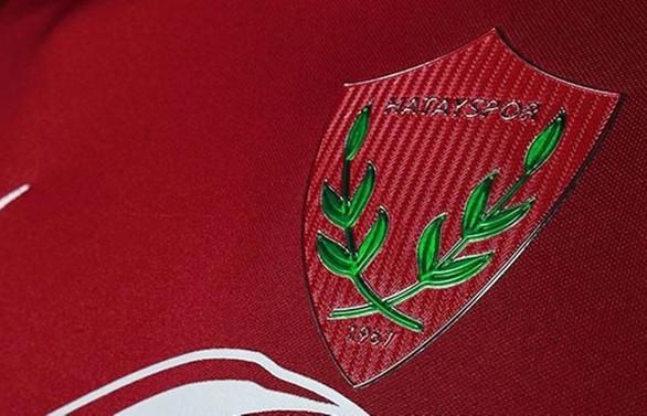 Hatayspor'da COVID-19'a yakalanan futbolcu sayısı 17'ye yükseldi