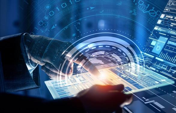 Sanayide Dijital Dönüşüm Zirvesi 20 Ekim'de gerçekleştirilecek