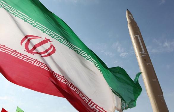 İran artık Rusya ve Çin'den silah alabilecek