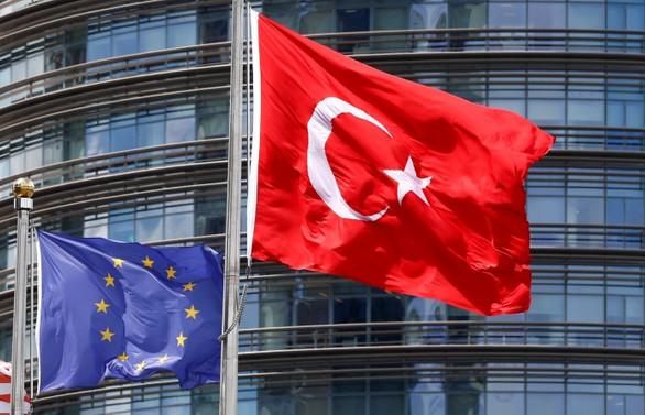 AB liderleri Belarus'ta anlaşmaya vardı: Türkiye'ye yaptırım uyarısı