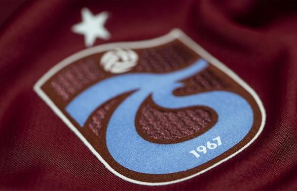 Trabzonspor'dan 10 milyon liralık anlaşma