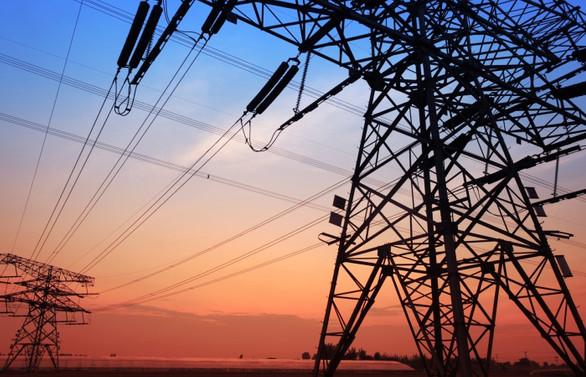 Elektrik tüketimi eylülde yüzde 8,4 arttı