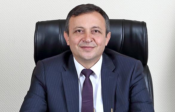 Erciyes Üniversitesi, COVID-19 aşısında hayvan deneylerini tamamladı