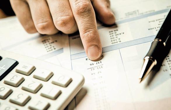 OECD ülkelerinde vergi indirimleri devam ediyor