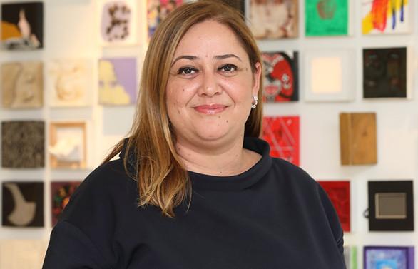 Stevie Uluslararası İşletme Ödüllerinde Akbank İnsan ve Kültür'e iki ödül