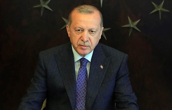 Cumhurbaşkanı Erdoğan, Kuveyt ve Katar'a gidecek