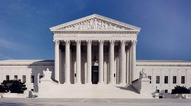 Google ve Oracle arasındaki dava Yüksek Mahkemede görülecek