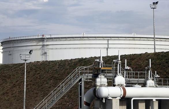 Azerbaycan: Ermenistan, Bakü-Tiflis-Ceyhan Petrol Boru Hattı'na füzeyle saldırdı