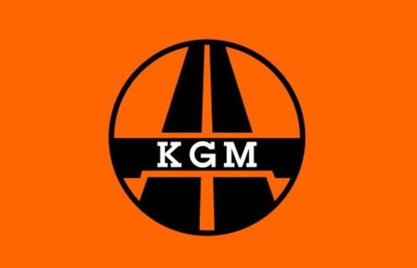 KGM personel alımı başvuruları başladı! İşte başvuru şartları