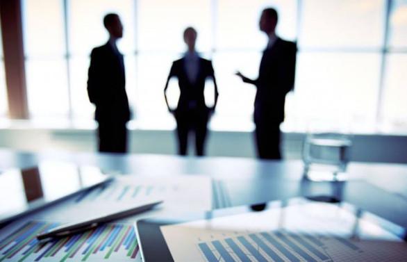 ABD'de CEO istifaları yüzde 9 arttı