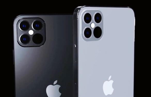 iPhone 12 ne zaman çıkacak?