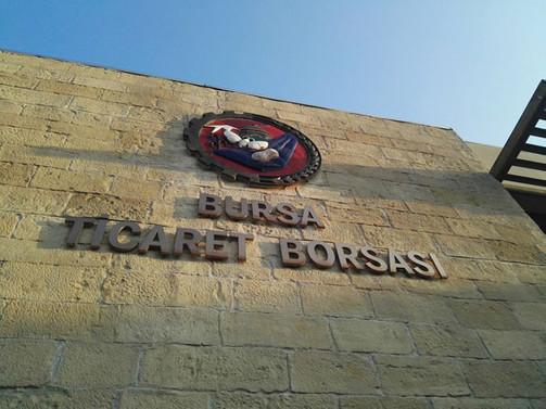 BTB'de Yüksek İstişare Kurulu üyeleri belirlendi