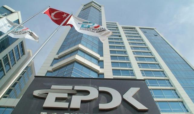 EPDK'den ön ödemeli sayaçlarda düzeltme uygulamasına yönelik açıklama
