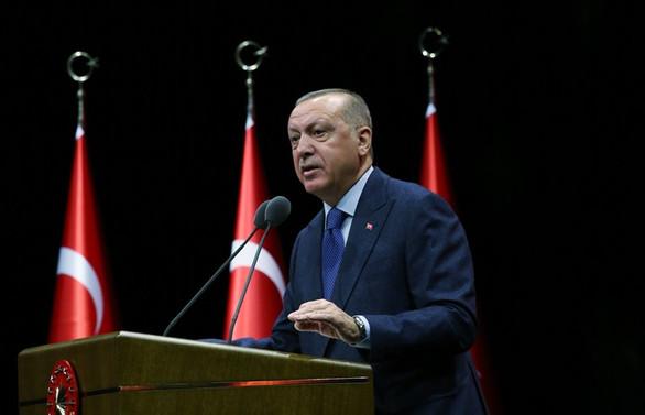 Gözler Erdoğan'da: İdlib'le ilgili yeni adımları açıklayacak