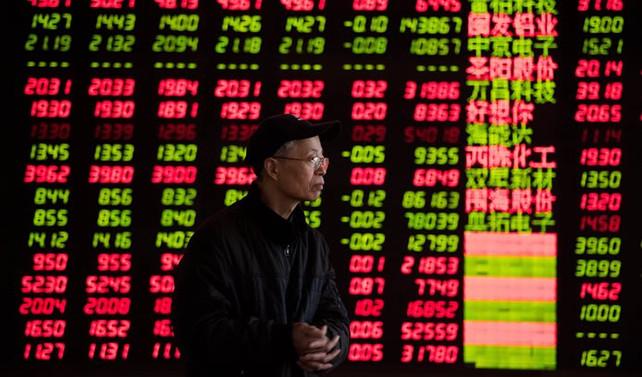 Asya borsaları artıda kapandı