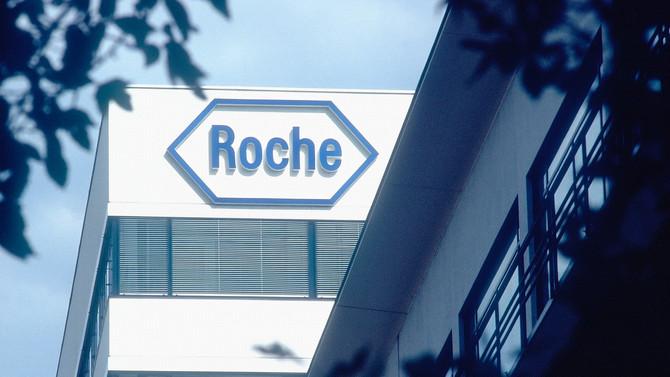 Roche İlaç Türkiye'den atama