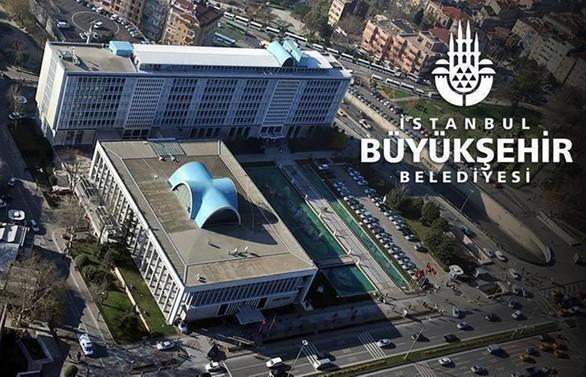 İBB Kanal İstanbul ÇED raporunun iptali için yargıya başvurdu