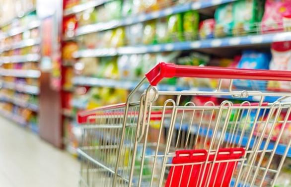 ABD'de perakende satışlar ocakta beklentiyi karşıladı