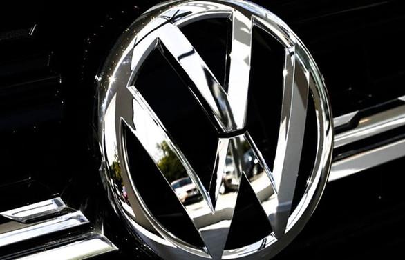 Volkswagen tüketicilere 830 milyon euro teklif etti