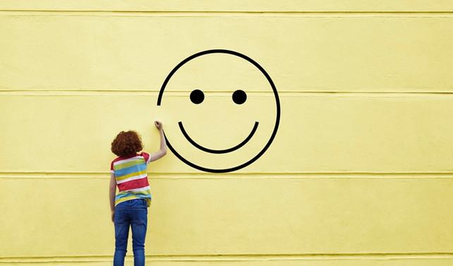 Türkiye'de mutlu insanların oranı yüzde 52,4'e geriledi