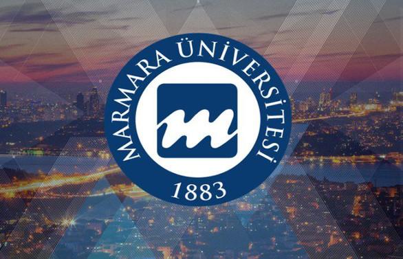 Marmara Üniversitesi sözleşmeli personel alacak