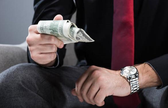 Kısa vadeli dış borç aralıkta 118,2 milyar dolar oldu