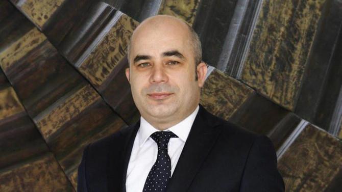 Merkez Bankası Başkanı Uysal, Bursa iş dünyasıyla buluşuyor