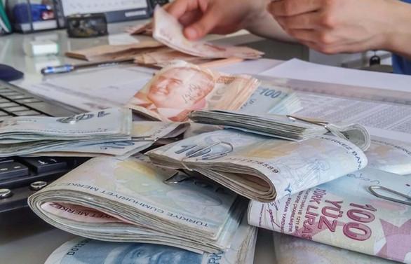 Manipülatif işlem yapan bankalara ceza geliyor