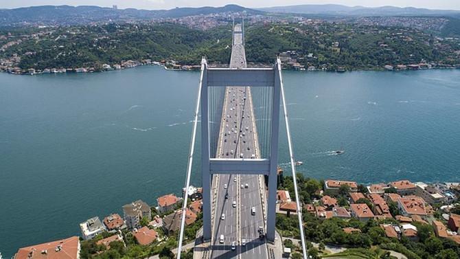 Darülaceze Başkanlığı, İstanbul'da 34 adet taşınmazı satışa sundu