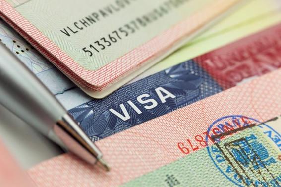 5 Avrupa ülkesine daha vize muafiyeti