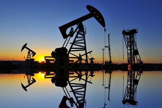 Enerji ithalatı faturası ocakta yüzde 6,1 arttı