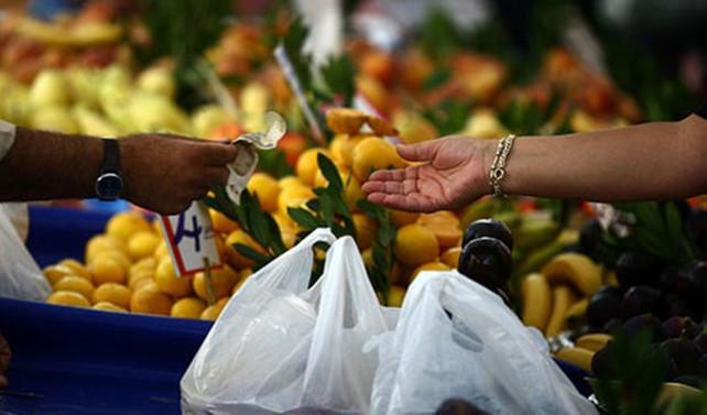 BUSİAD Başkanı enflasyon verilerini değerlendirdi: İyi başlamadık