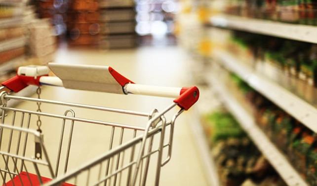 Tüketici enflasyonunda üretici baskısı arttı