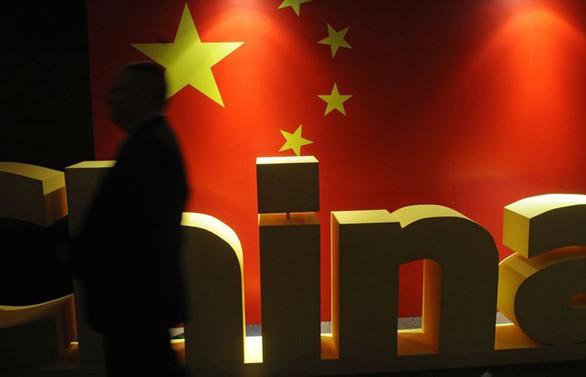 Çin yüzde 6 büyümeden hızla uzaklaşıyor
